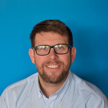 Dave Barrow